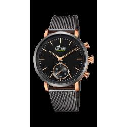 Lotus montres L18805/3