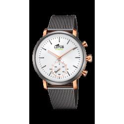 Lotus montres L18805/1