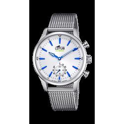 Lotus montres L18803/1