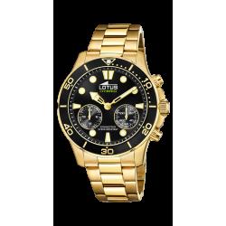 Lotus montres L18802/2