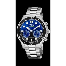 Lotus montres L18800/3