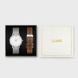 Cluse CG10207