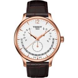 Tissot T0636373603700