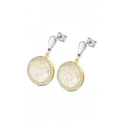 Lotus style bijoux LS2179-4/2