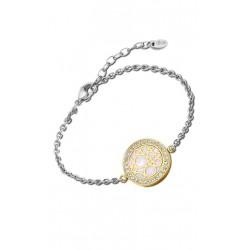 Lotus style bijoux LS2179-2/2