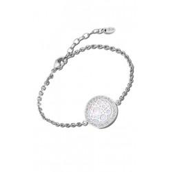 Lotus style bijoux LS2179-2/1