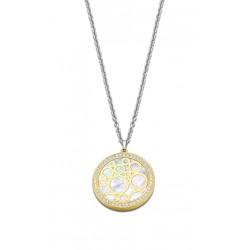 Lotus style bijoux LS2179-1/2
