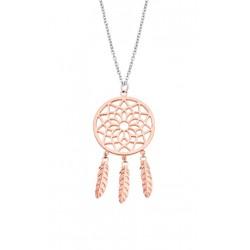 Lotus style bijoux LS2186-1/2