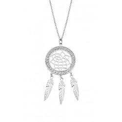 Lotus style bijoux LS2184-1/1