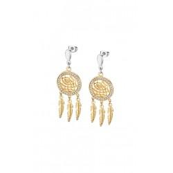 Lotus style bijoux LS2185-4/2