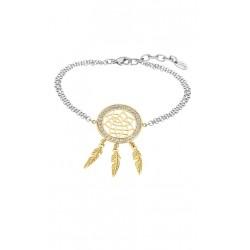 Lotus style bijoux LS2185-2/2