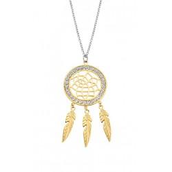 Lotus style bijoux LS2184-1/2