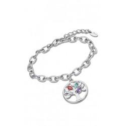 Lotus style bijoux LS2192-2/1