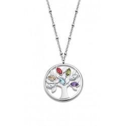 Lotus style bijoux LS2192-1/1