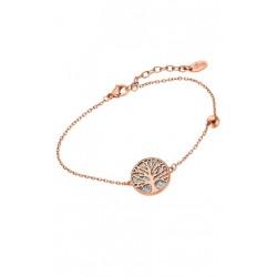 Lotus style bijoux LS2225-2/2