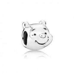 Pandora 791566