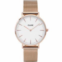 Cluse CW0101201001