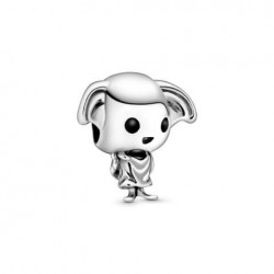Pandora 798629C01