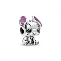 Pandora 798844C01