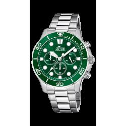 Lotus montres L18756/2