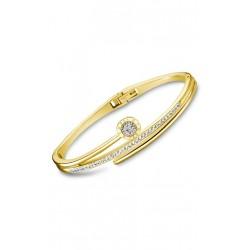 Lotus style bijoux LS2123-2/2