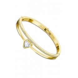 Lotus style bijoux LS2121-2/1