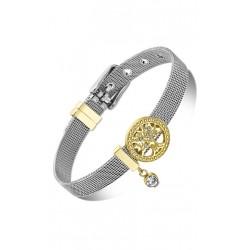 Lotus style bijoux LS2122-2/2