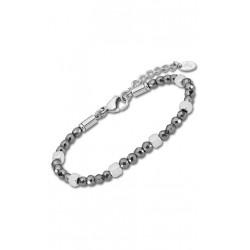 Lotus style bijoux LS2126-2/1