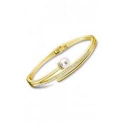 Lotus style bijoux LS2118-2/1