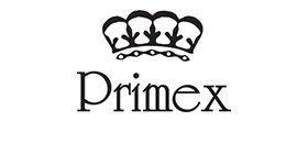 Primex Swiss Made