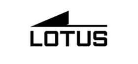 Lotus montres